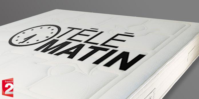 Matelas Latex